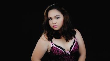 LovelynessMILF | Jasmin