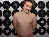 DustinPrice - livejasmin-gay.com