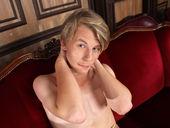 RalfBlond - gay-sextv.com
