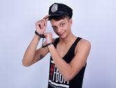 AndrewHarrison - gaysexcamsetc.com