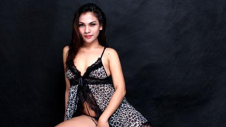 live striptease cam sex