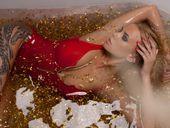 NatalyBierdes - cam-hub.com