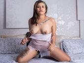 EmilyMickelson - gonzocam.com