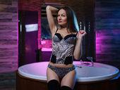 NicoleForLove - sexycamweb.com