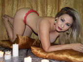 RebecaCox - gonzocam.com