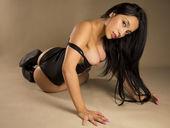 SamanthaRoxe - betachat.com