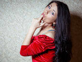 GypsyHotSoul - betachat.com