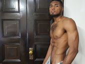 mambablack - gay-muscle.net