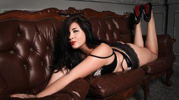 PearlAngela | Jasmin