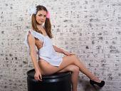 GertaRay - mozasporwebcam.com