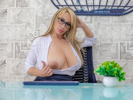 AngelaStevens