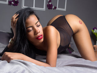 livesex video AndreinaLemuss