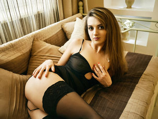 hot cam girl fingering xSexyKitten