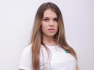 LadySia