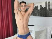 ZackLionn - gay-sextv.com
