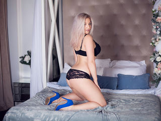 free sex chat MargoSHARi