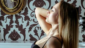 SexualLee | Jasmin
