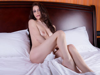 hot naked cam girl ScarlettLean