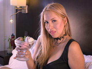 beautiful webcam girl FreyaValeskaX