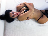 EmmaOliver - irelandsexcams.lsl.com