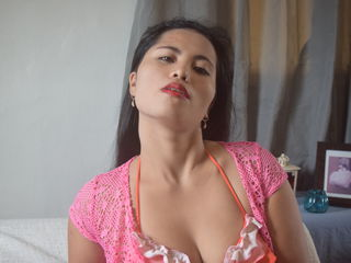 webcamgirl sexchat ASIANASTAR