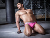 a0MightyMateos - gay-muscle.net