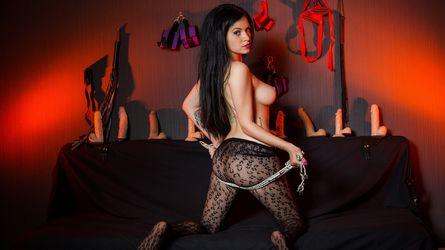 DirtySchoolGirl | LiveJasmin