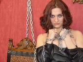IvanaBlack - tnaflixcams.com