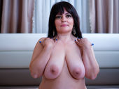 SensualHolly4You - gonzocam.com