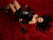 AdrianneFemDom - dominationcams.com