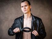 SurrenderUrHeart - gaysexcamsetc.com