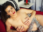 DelilahSimmonss - mommylivecams.com