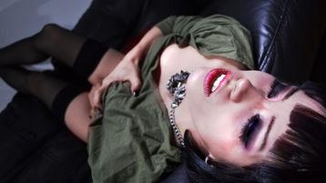 AlexDr | Jasmin