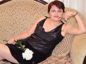 AgnesJohes - gonzocam.com