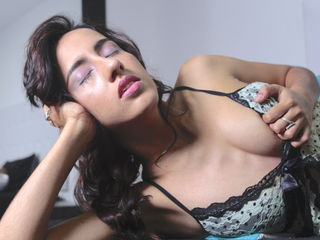 chat room live sex show SandraFlores
