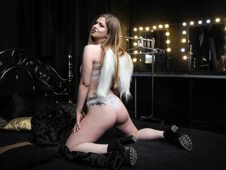SweetKettyLu sex chat room
