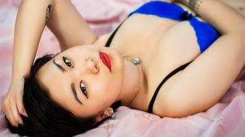 LittleAsianQueen | Jasmin