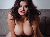 YasminPrincess - live.golotube.com
