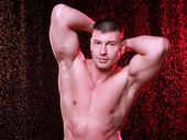 PascalSharp - gay-live-cam.com