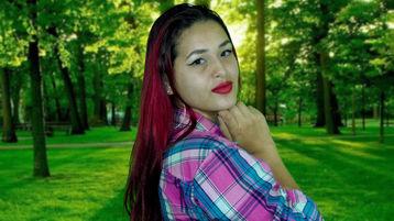 STACYHONEY | Jasmin