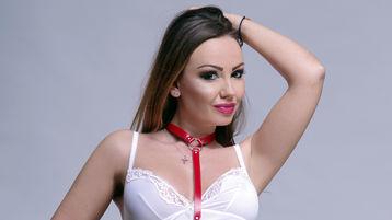 MissMaxinne | Jasmin