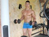 ethanhottiexxx - livejasmin-gay.com
