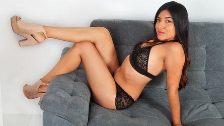 KamilaRoldan