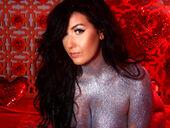 Anayaa - mulheresnawebcam.encontros-casuais.com