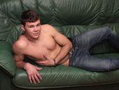 TobeyBrawny - gaymagix.com