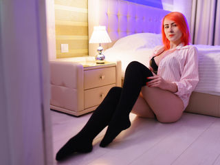 bedroom livesex LilianB