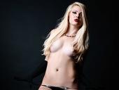 dirtyLora01 - dominationcams.com
