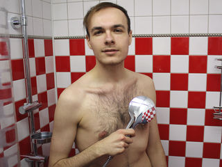 Emmett sex chat room