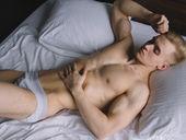 EdwardSexyBody - live.gaylifenetwork.com
