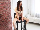 OliviaCharmingBB - gonzocam.com
